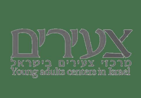 צעירים מרכזי צעירים בישראל