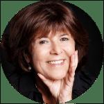 רינה מצליח - ועדה מייעצת 121 מנוע לשינוי חברתי