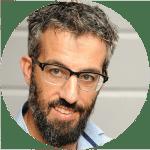 דוד בן גיגי - ועדה מייעצת 121 מנוע לשינוי חברתי