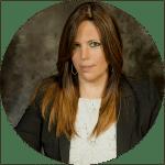 שושי שטוב - ועדה מייעצת 121 מנוע לשינוי חברתי