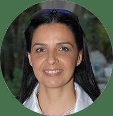 גרניט אלמוג ברקת - ועדה מייעצת 121 מנוע לשינוי חברתי