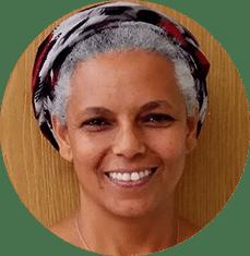 זיוה מקונן דגו - ועדה מייעצת 121 מנוע לשינוי חברתי