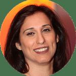 איריס פריד מייזל - ועדה מייעצת 121 מנוע לשינוי חברתי