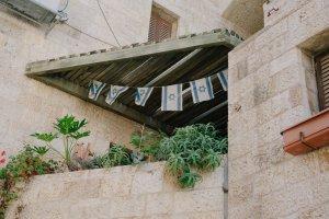 להפסיק את חנק מחירי הדירות בישראל