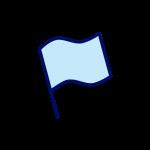 121 ארגון ללא שייכות מפלגתית